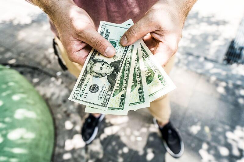 生活保護受給者が借金返済をして受給を続けるための3つの方法