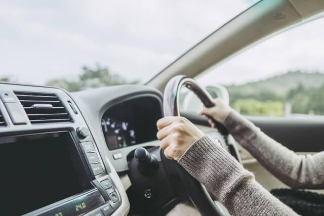 交通事故と借金