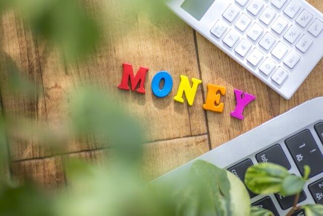 借金はなんとかなるもの?|5つの判断材料で対処法を考えてみる