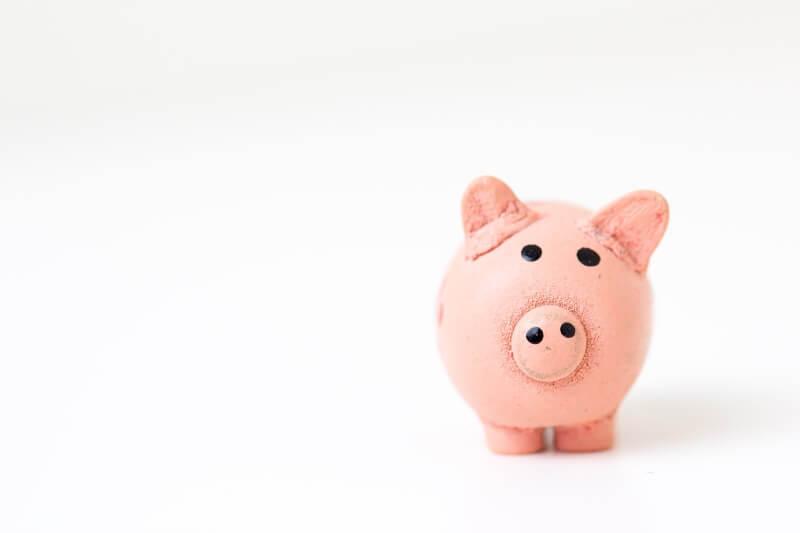 結婚式費用との重負担