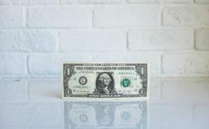 浪費癖 治らない 借金