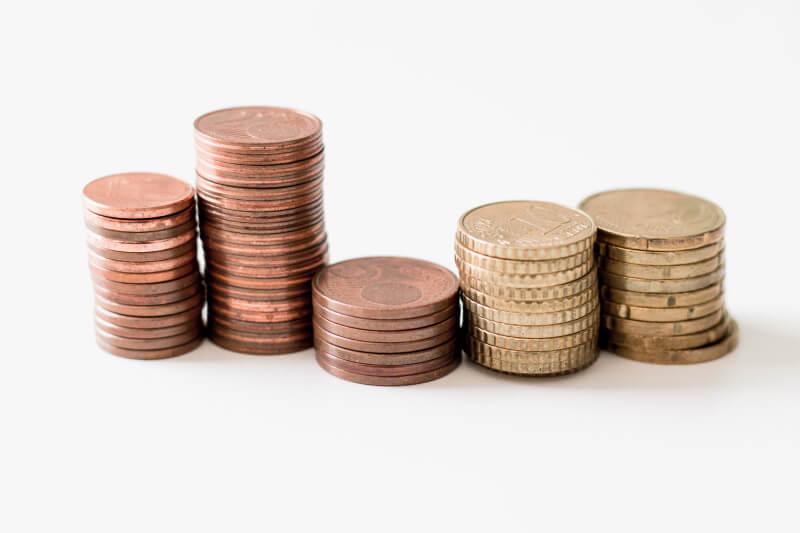 低金利に借り換えを行う