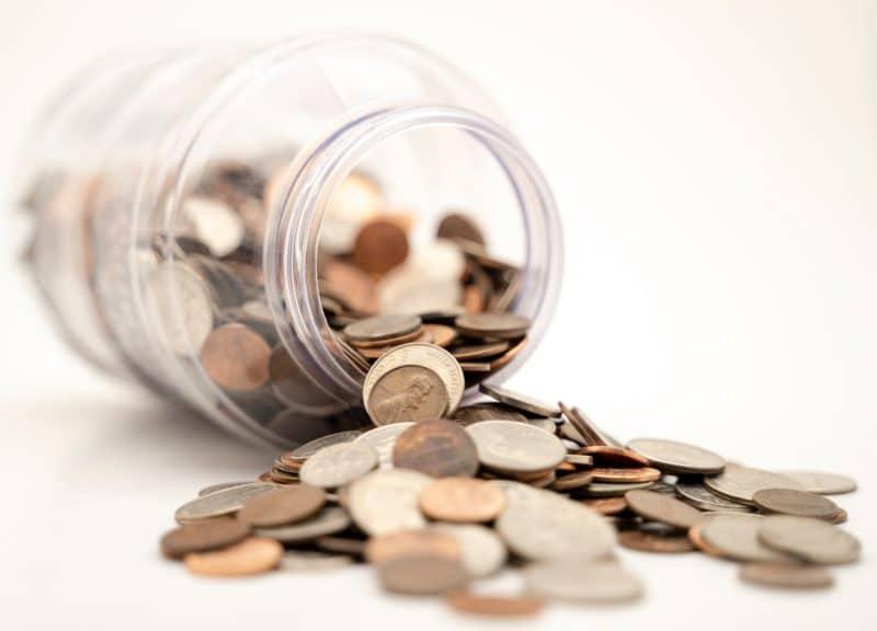 借金返済の節約生活