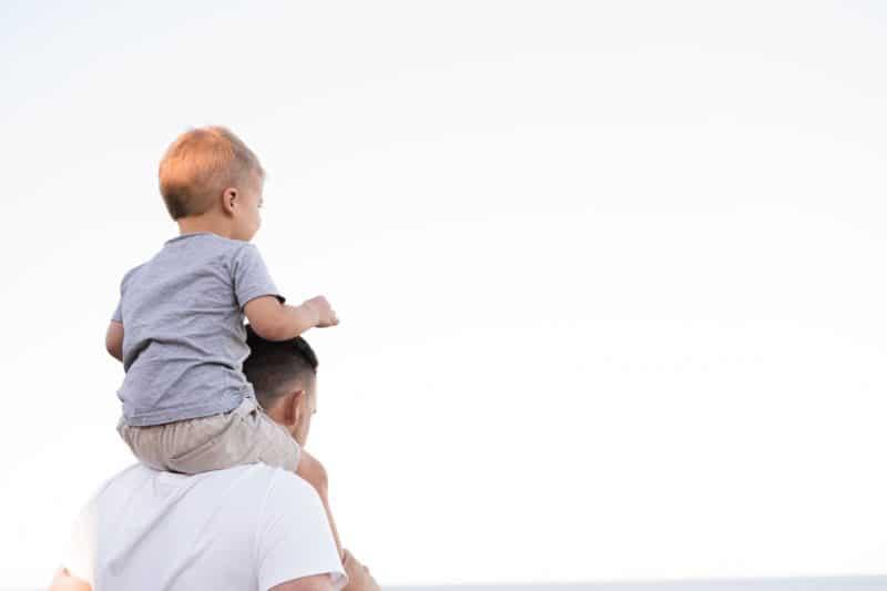 親に話す際に心得ておくべき大事な点