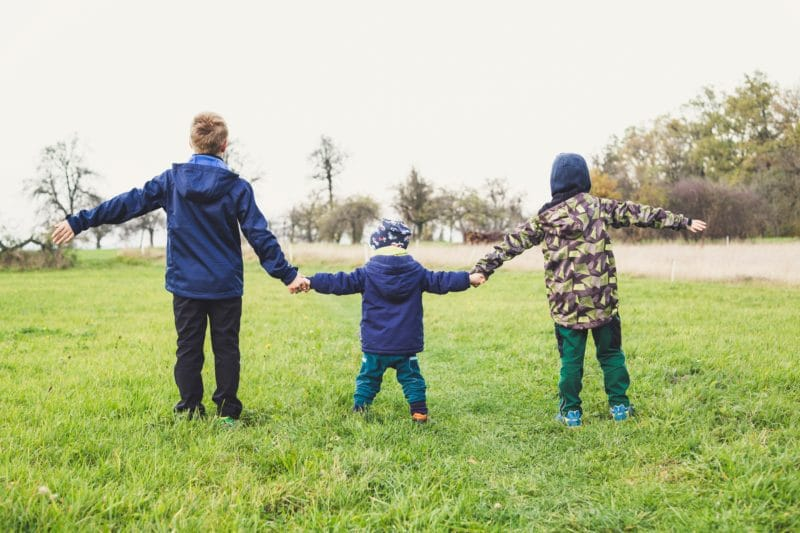 家族に秘密の借金