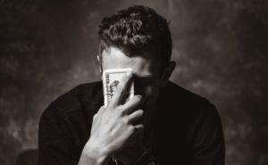 借金まみれで生活できない方のための7つの対策